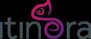 itinera logo HD