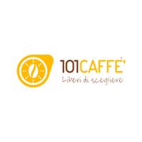 101caffe-Q
