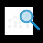 analytics-statistiche-blue-768x768