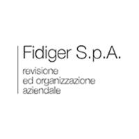 fidiger-Q