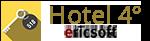 hotel 4 ericsoft