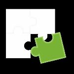punto-cassa-integrazioni-768x768
