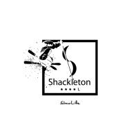 shack-Q